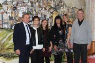 50_Jahre_Dina-Herter-Stiftung